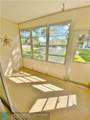 5170 40th Ave - Photo 13