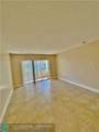 5170 40th Ave - Photo 14