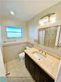 5170 40th Ave - Photo 15