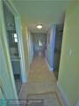 5170 40th Ave - Photo 5
