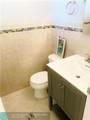 5170 40th Ave - Photo 6