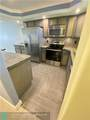 5170 40th Ave - Photo 8