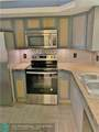 5170 40th Ave - Photo 9