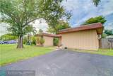 7904 70th Ave - Photo 12
