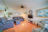 7904 70th Ave - Photo 14