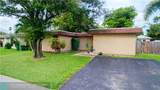 7904 70th Ave - Photo 4