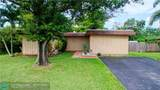 7904 70th Ave - Photo 40