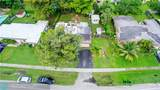 7904 70th Ave - Photo 41