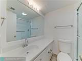 2810 46th Ave - Photo 19