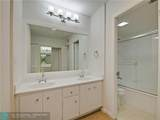2810 46th Ave - Photo 20
