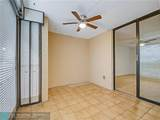 2810 46th Ave - Photo 22