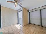2810 46th Ave - Photo 24