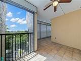 2810 46th Ave - Photo 25