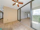 2810 46th Ave - Photo 26