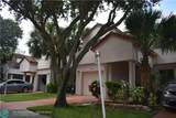 10947 Broward Blvd. - Photo 2