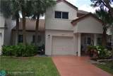 10947 Broward Blvd. - Photo 4