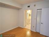 3020 32nd Ave. - Photo 14