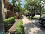 3939 5th Ave - Photo 10