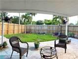 101 Miami Gardens Rd - Photo 19