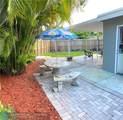 101 Miami Gardens Rd - Photo 2