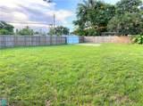 101 Miami Gardens Rd - Photo 20