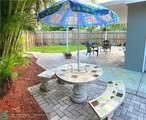 101 Miami Gardens Rd - Photo 3