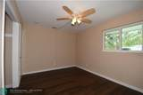 1653 70th Ave - Photo 10