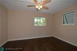 1653 70th Ave - Photo 11