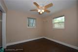 1653 70th Ave - Photo 12