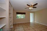 1653 70th Ave - Photo 15