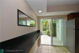1653 70th Ave - Photo 6