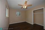 1653 70th Ave - Photo 8