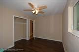 1653 70th Ave - Photo 9