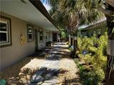 909 23rd Dr - Photo 1