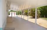 3151 Royal Palm Ct - Photo 4