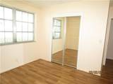 6261 19th Ave - Photo 10