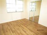 6261 19th Ave - Photo 9