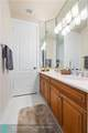2832 25th St - Photo 40