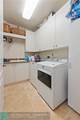 2832 25th St - Photo 42