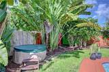 3281 15th Ave - Photo 24