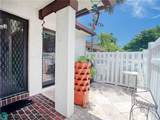 3216 Carambola Cir - Photo 3