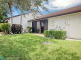 3216 Carambola Cir - Photo 4