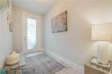 4430 32nd Ave - Photo 11