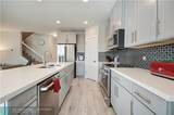 4430 32nd Ave - Photo 14