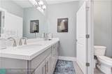 4430 32nd Ave - Photo 43