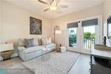 4430 32nd Ave - Photo 46