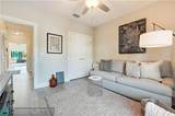 4430 32nd Ave - Photo 48