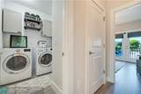4430 32nd Ave - Photo 51