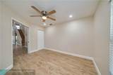 22528 Meridiana Dr - Photo 21