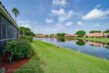 22528 Meridiana Dr - Photo 40